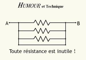 22-humour-technique