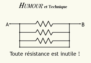 22-humour-technique