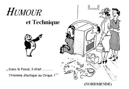 23a-humour-technique