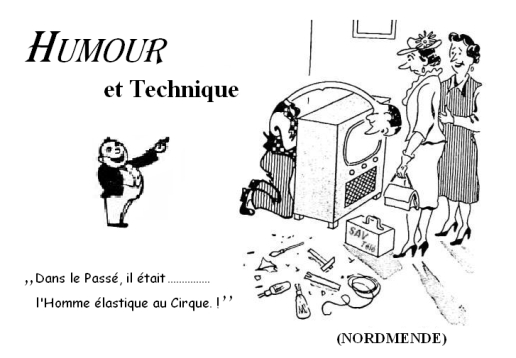 23a-humour-technique
