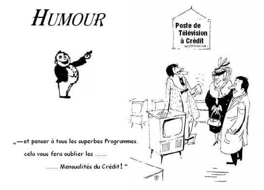 40-humour-technique