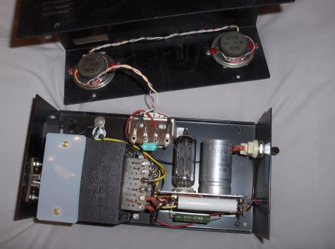 HPIM2580