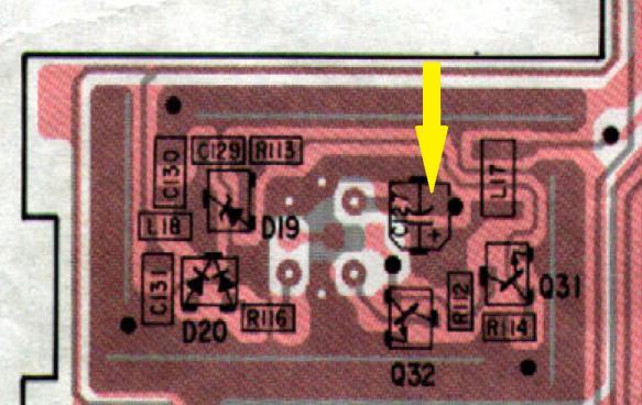 ICF6SW700 CI
