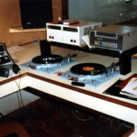 Radio Caroline_2