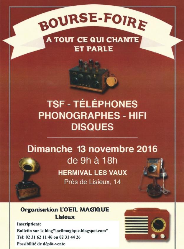 hermival-le-13-nov-2016