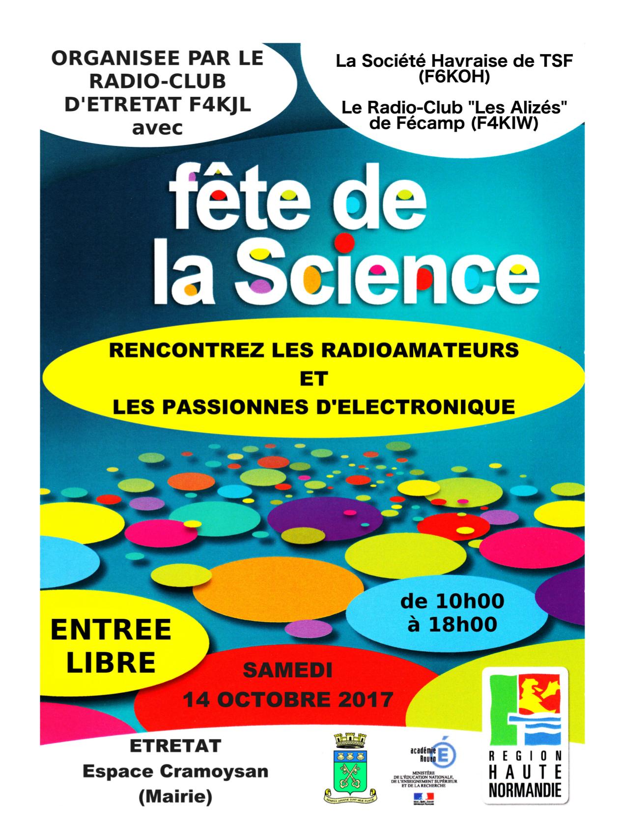 journee_de_la_science-1